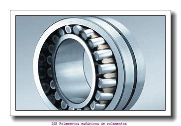 Toyana 7221 C-UD Rolamentos de esferas de contacto angular
