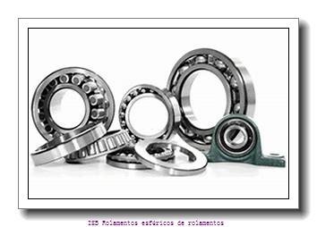 500 mm x 625 mm x 50 mm  ISB RE 50050 Rolamentos de rolos
