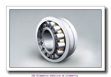 Toyana 7415 B-UO Rolamentos de esferas de contacto angular