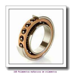 Toyana 7026 B-UO Rolamentos de esferas de contacto angular