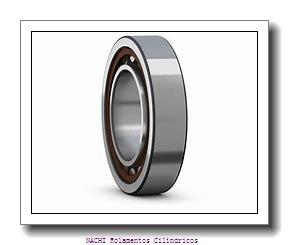 49,99 mm x 123,83 mm x 32,79 mm  KOYO TR101204 Rolamentos de rolos gravados