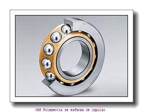 130 mm x 165 mm x 35 mm  NSK RS-4826E4 Rolamentos cilíndricos