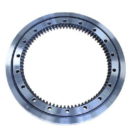 Toyana 7321 A-UO Rolamentos de esferas de contacto angular