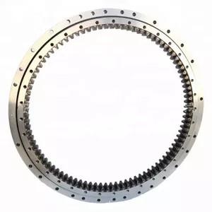 25 mm x 52 mm x 18 mm  NKE 2205-K+H305 Rolamentos de esferas auto-alinhados