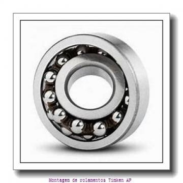 HM136948 -90327         Rolamentos AP para aplicação industrial