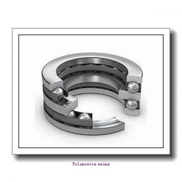 SKF 353024 B Conjuntos de rolamentos personalizados