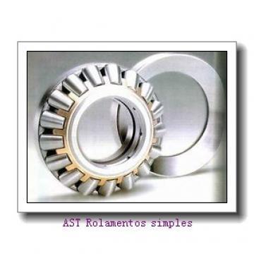 215,9 mm x 288,925 mm x 46,038 mm  KOYO LM742749/LM742714 Rolamentos de rolos gravados