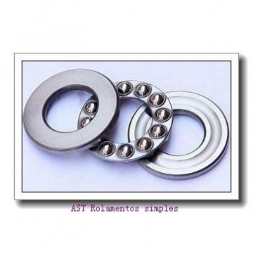 105 mm x 225 mm x 49 mm  NKE 1321 Rolamentos de esferas auto-alinhados