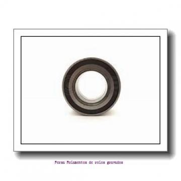 Toyana Q1056 Rolamentos de esferas de contacto angular