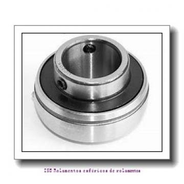 100 mm x 180 mm x 34 mm  NSK NUP220EM Rolamentos cilíndricos