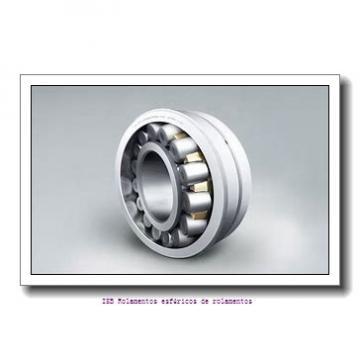 101,6 mm x 158,75 mm x 88,9 mm  SIGMA GEZ 400 ES Rolamentos simples