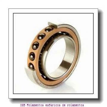 Toyana 7210 C Rolamentos de esferas de contacto angular