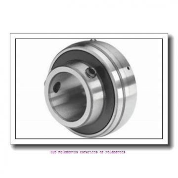 228,6 mm x 355,6 mm x 69,85 mm  NSK HM746646/HM746610 Rolamentos cilíndricos