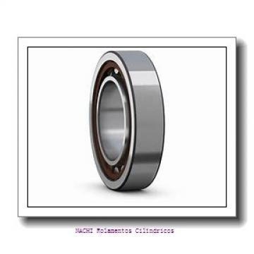 35 mm x 72 mm x 52 mm  NKE 11207 Rolamentos de esferas auto-alinhados