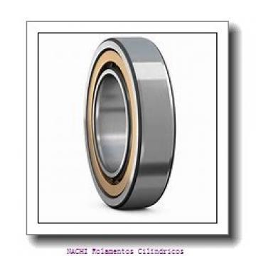 Toyana 3804 ZZ Rolamentos de esferas de contacto angular