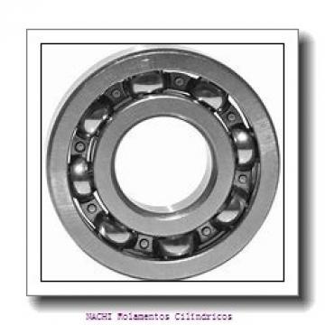 Toyana 7205 A-UD Rolamentos de esferas de contacto angular