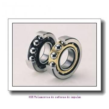 488,671 mm x 660,4 mm x 94,458 mm  KOYO EE640191/640260 Rolamentos de rolos gravados