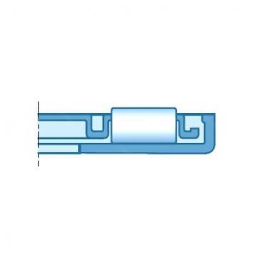 NTN ARX56X160X50 Rolamentos de agulha