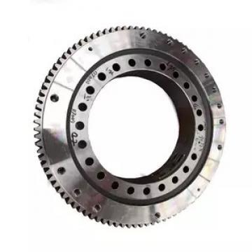 100 mm x 180 mm x 34 mm  NKE 1220-K+H220 Rolamentos de esferas auto-alinhados