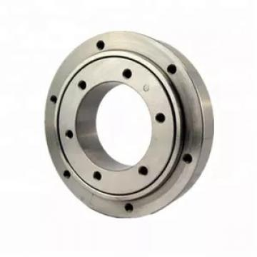 80 mm x 140 mm x 33 mm  NKE 2216-K+H316 Rolamentos de esferas auto-alinhados