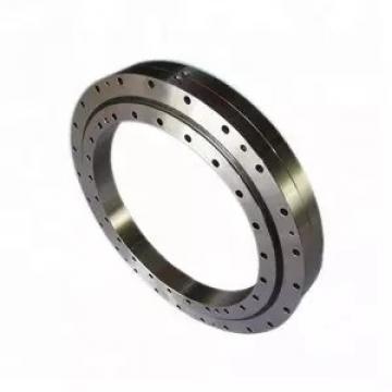 Toyana 7009 C-UX Rolamentos de esferas de contacto angular