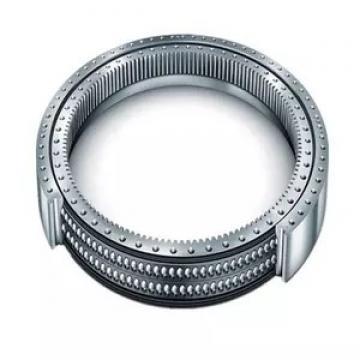 Toyana 7015 B-UD Rolamentos de esferas de contacto angular