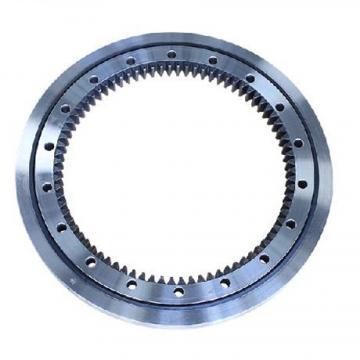 Toyana 3007 ZZ Rolamentos de esferas de contacto angular