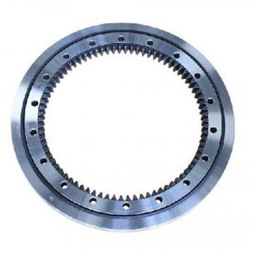 Toyana 7007 A-UO Rolamentos de esferas de contacto angular