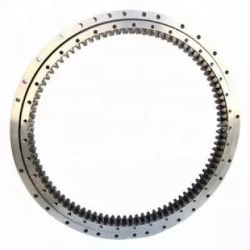 120 mm x 215 mm x 76 mm  FAG 23224-E1-K-TVPB + H2324 Rolamentos esféricos de rolamentos