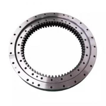 Toyana 7009 A-UX Rolamentos de esferas de contacto angular