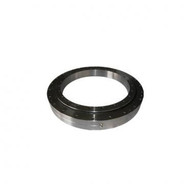 Toyana 7008 C-UX Rolamentos de esferas de contacto angular
