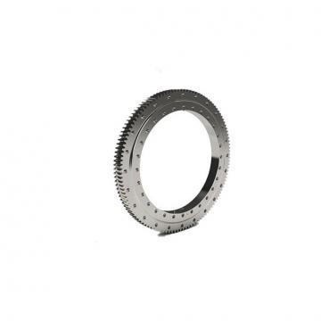 Toyana 7011 A-UD Rolamentos de esferas de contacto angular