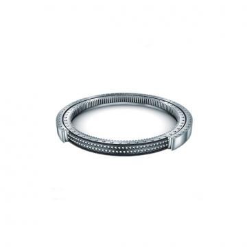 90 mm x 160 mm x 30 mm  NKE 1218-K+H218 Rolamentos de esferas auto-alinhados