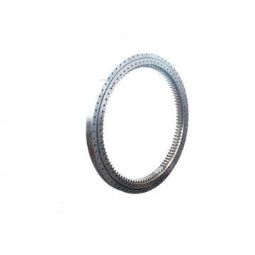 Toyana 7010 A Rolamentos de esferas de contacto angular