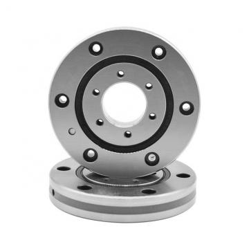 Toyana 3315-2RS Rolamentos de esferas de contacto angular