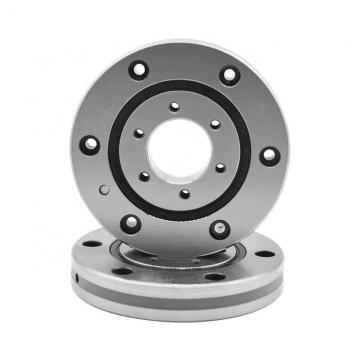 Toyana 7036 A-UX Rolamentos de esferas de contacto angular