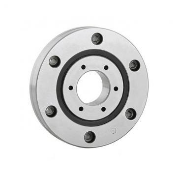 Toyana 7311 A-UD Rolamentos de esferas de contacto angular