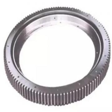 Toyana 7309 A-UX Rolamentos de esferas de contacto angular