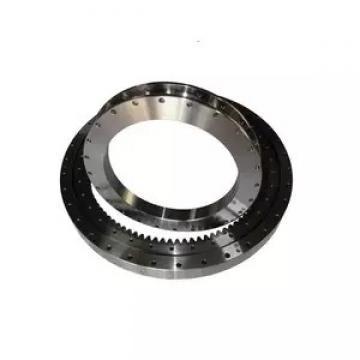 Toyana 3816-2RS Rolamentos de esferas de contacto angular