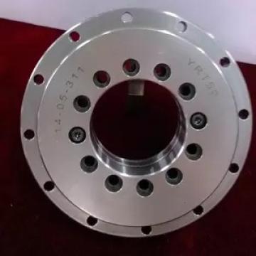 Toyana 7326 C-UX Rolamentos de esferas de contacto angular
