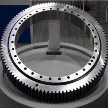 Toyana 7006 B-UD Rolamentos de esferas de contacto angular