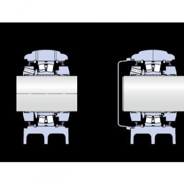 SKF SYNT 50 L Unidades de rolamento